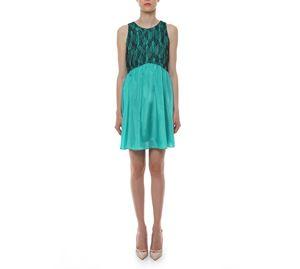 White Label - Γυναικείο Φόρεμα ANGELEYE