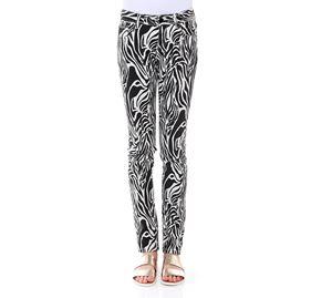 White Label - Γυναικείο Παντελόνι G SEL