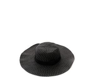 White Label - Γυναικείο Καπέλο LAVAND