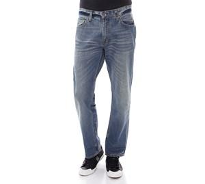 Outlet - Παντελόνι NEW ZEALAND αντρασ παντελόνια
