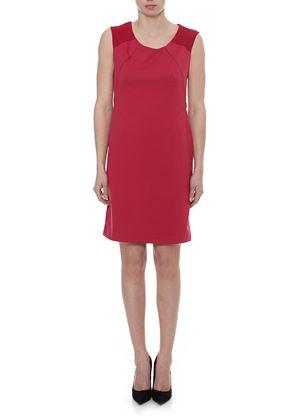 Outlet - Γυναικείο Φόρεμα LAVAND