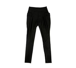 Outlet - Γυναικείο Παντελόνι G SEL