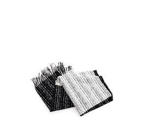 White Label Vol.1 - Κασκόλ NUMPH white label vol 1   γυναικεία αξεσουάρ