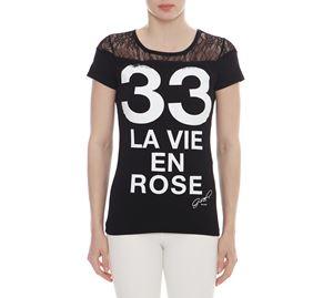 Outlet - Γυναικεία Μπλούζα G SEL