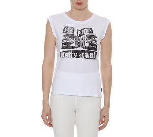 White Label - Γυναικεία Μπλούζα PLEASE