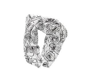White Label Vol.1 - Γυναικεία Πασμίνα G SEL white label vol 1   γυναικεία αξεσουάρ