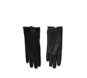 Outlet - Γυναικεία Γάντια NUMPH