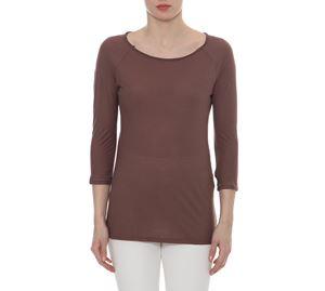 Numph & More - Γυναικεία Μπλούζα PLEASE