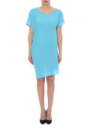 Outlet - Γυναικείο Φόρεμα G-SEL