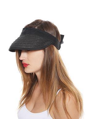Γυναικείο Καπέλο NUMPH