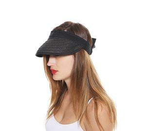 White Label - Γυναικείο Καπέλο NUMPH