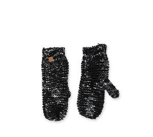 Numph & More - Γυναικεία Γάντια Χούφτα NUMPH