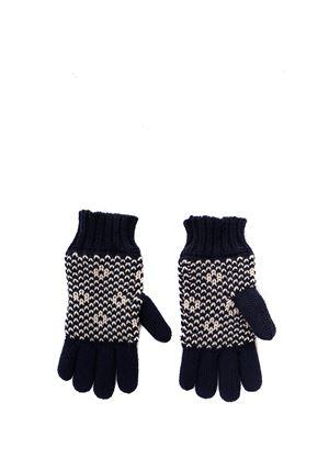 Outlet - Γυναικεία Γάντια RED SOUL