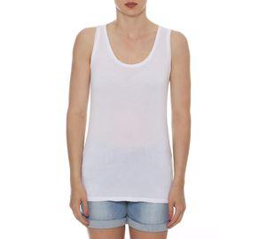 White Label - Γυναικεία Μπλούζα RED+