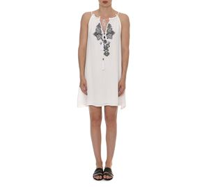 White Label - Γυναικείο Φόρεμα LILIE ROSA
