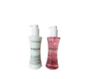 Payot & More - Ενυδατικό Γαλάκτωμα PAYOT