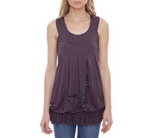 Outlet - Γυναικεία Μπλούζα HELMI γυναικα μπλούζες
