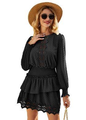 Γυναικείο Φόρεμα Freylina