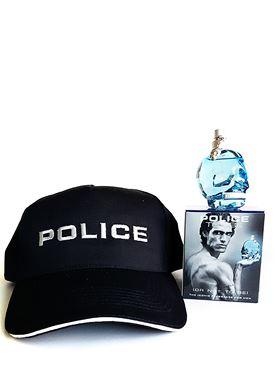 Ανδρικό Άρωμα POLICE