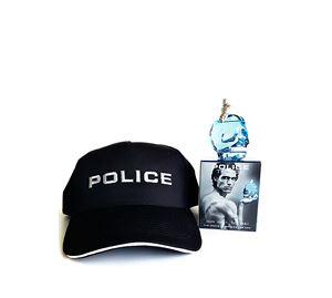 Bourjois, Payot & More - Ανδρικό Άρωμα POLICE
