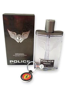 Ανδρικό Άρωμα 100ml POLICE