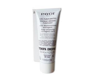 Bourjois, Payot & More - Μάσκα καθαρισμού PAYOT