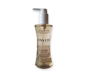 Bourjois, Payot & More - Λοσιόν PAYOT