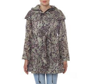 Woman Bazaar - Γυναικεία Καπαρτίνα BISTON woman bazaar   γυναικεία παλτό