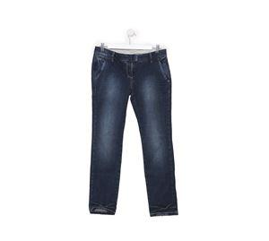 Woman Brands Boutique - Γυναικείο Παντελόνι NORTH SAILS