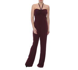 Fia Fashion - Γυναικεία Ολόσωμη Φόρμα FIA fia fashion   γυναικείες φόρμες