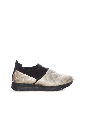 Γυναικεία Sneakers HUNTER