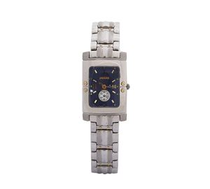 Watch It! - Γυναικείο Ελβετικό Ρολόι JAGUAR watch it    γυναικεία ρολόγια