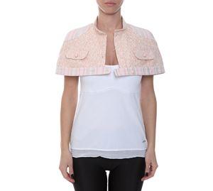 Dress In Style - Γυναικεία Ζακέτα CUSTO