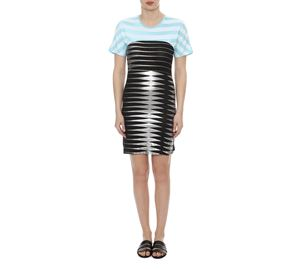 Easy Style - Γυναικείο Φόρεμα CUSTO
