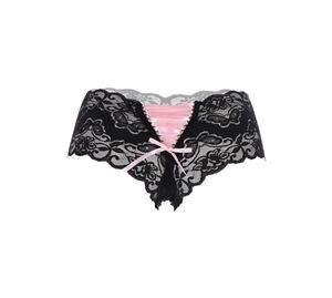 Underwear Essentials - Γυναικείο Εσώρουχο Leg Avenue
