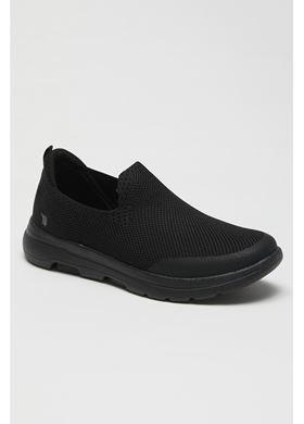 Ανδρικά Sneakers Tonny Black