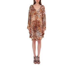 Woman Bazaar Vol.2 - Γυναικείο Καφτάνι Kathy Heyndels woman bazaar vol 2   γυναικεία φορέματα