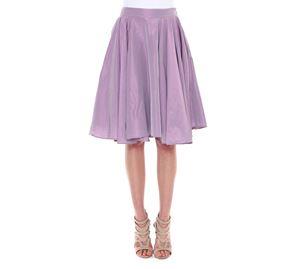 Woman Bazaar Vol.2 - Γυναικεία Φούστα Kathy Heyndels woman bazaar vol 2   γυναικείες φούστες