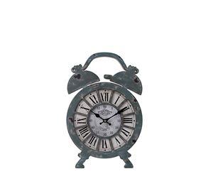 Artoclock - Ρολόι Τοίχου