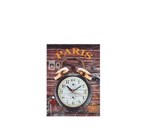 Artoclock - Ρολόι-Πίνακας