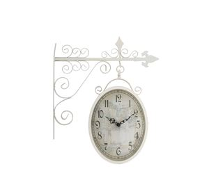 The Time Pieces - Ρολόι Τοίχου the time pieces   είδη σπιτιού