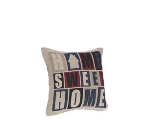 Cosy Home - Μαξιλάρι 45Χ45 cosy home   είδη σπιτιού