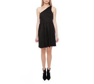 Outlet - Γυναικείο Φόρεμα HELMI