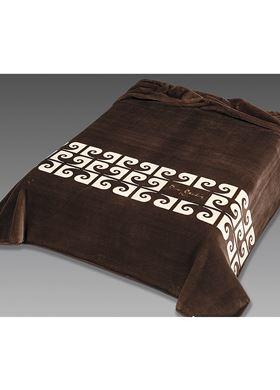Κουβέρτα PIERRE CARDIN