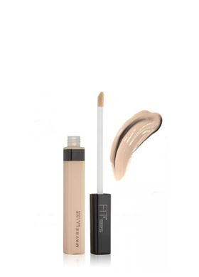 FIT ME CONCEALER 15 FAIR 6.8ML