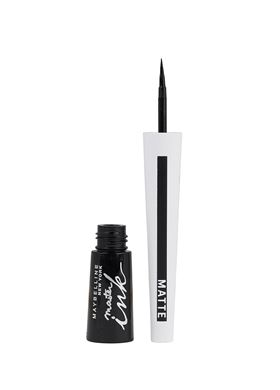 Eyeliner MAYBELLINE 10 Charcoal Black