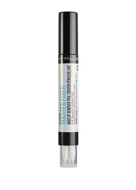 Master Fixer Make Up Remover Pen Το Master Fixer Makeup Remover Pen