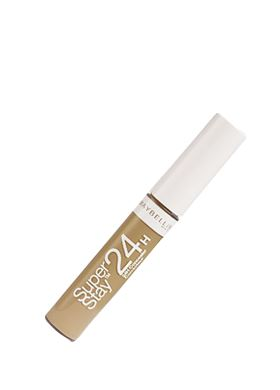 SUPERSTAY 24H CONCEALER 03 MEDIUM