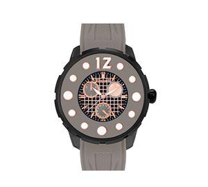 Ferendi Watches - Unisex Ρολόι FERENDI