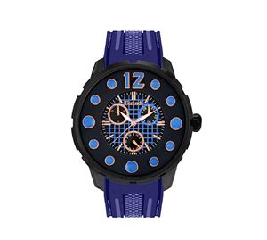 Ferendi & Decerto Watches - Unisex Ρολόι Ferendi ferendi   decerto watches   unisex ρολόγια